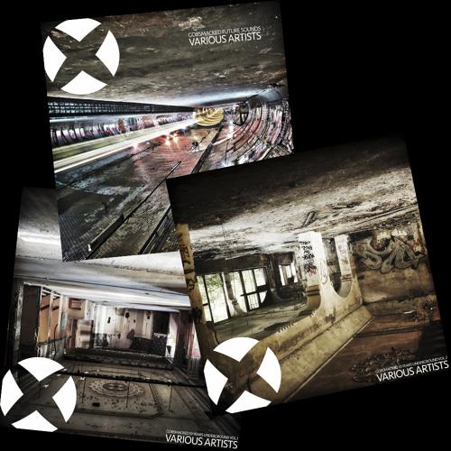 Gobsmacked 10 Years Underground (5+ Hours, Free Download)