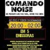 53º COMANDO NOISE - 25/02/2018.