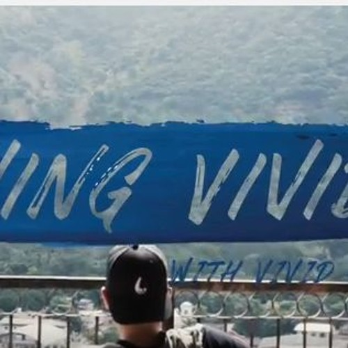 Living Vividly Episode 4: James Leitner Walks Across America For Clean Water[Mp3Converter.net]