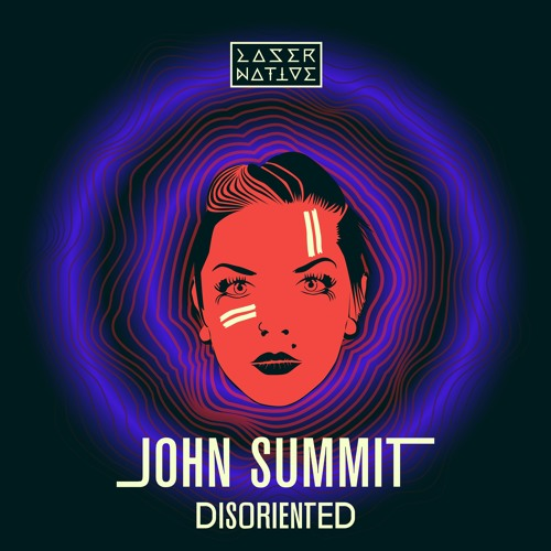 John Summit - Disoriented (Out now on Beatport & Spotify)