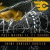 Post Malone Ft. 21 Savage - Rockstar (Enemy Contact Bootleg)