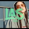 2K18 Nederhop Mixtape (Bizzey/Boef/Lijpe/Ronnie Flex/Ali B)