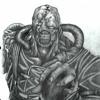Marvel Vs Capcom Infinite || NEMESIS THEME