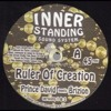 Brizion Feat Prince David- Ruler Of Creation  Creation Dub (Inner Standing Records)