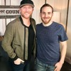 Cole Swindell Dishes On 'Break Up In The End'