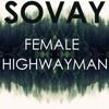 Female Highwayman (Demo)