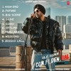 Drive - Con.Fi.Den.Tial - Diljit Dosanjh New Song