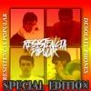 Legião Urbana - Índios (Remix)
