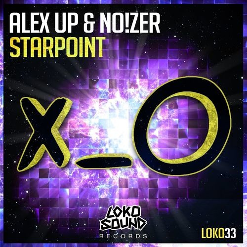 Download Starpoint