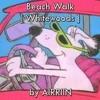 Beach Walk (Cover)