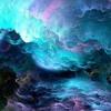 Mic Audio X Tishan - Blue Skin Did Ft  Dzifa (Symposium EP)