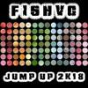 Jump Up 2k18 Mini-Mix