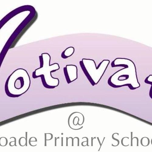 Roade Primary School