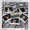 Henri Purnell & Nathan Croma ft. Natkim - True Lover (UOAK Remix)