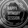 Happy Monday Session Mixed By Enzo Sorrentino (26 - 02 - 2018) FREE DOWNLOAD
