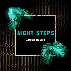 Night Steps -  (Free Download)
