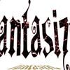 Fantasize Band - Cinta Palsu