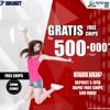 Blasterjaxx Ft Trumpet - Narco (Nonni Remix)