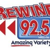 Rewind 92.5 - World's Shortest St. Paddy's Day Parade