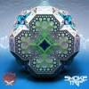 Jangal (Radio Mix)