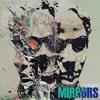 Mirrors [Prod. BRIANALANEMUSIC]