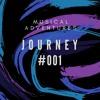 Musical Adventures - J O U R N E Y │#001