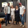 PODCAST @Thegoodlifedr - Elvin Castillo 26/02/2018