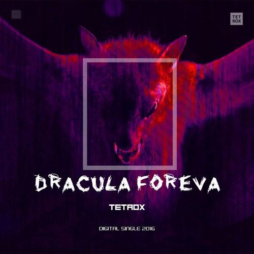 Dracula Foreva