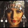 Zakaria Ghafouli - Hobino  زكرياء الغفولي - حبينو