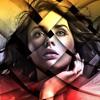 Download اغنيه ياليلي اجمل ريمكس في دبي Mp3