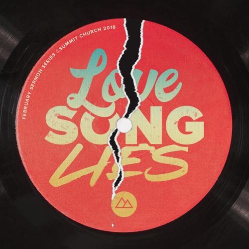 Love Song Lies: week 4