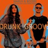 MARUV & BOOSIN - Drunk Groove (Rocket Fun & Leo Johns Remix)