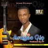 ARUGBO OJO Prod. by ITF