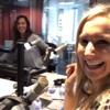 Monday, 02/26/18 - Rachel Feinstein engagement announcement