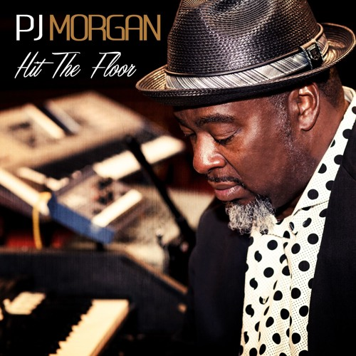 hit-the-floor-pj-morgan-320