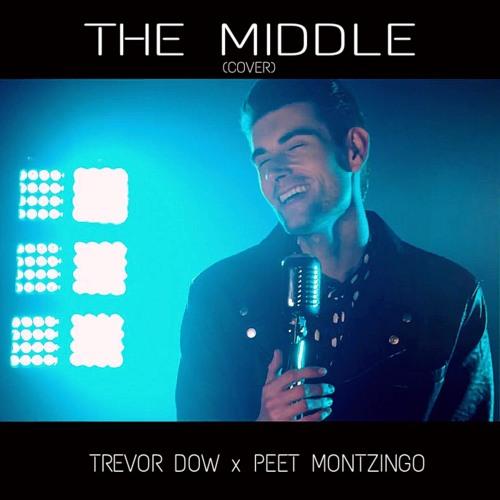 The Middle(x Peet Montizingo)(cover)