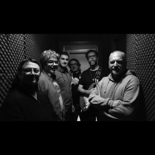 JCband - medley promo
