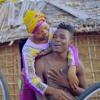 Best of ASLAY | Bongo Flava mix | DJ1%