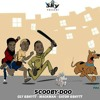 Cly G-Shytt - Scooby-Doo (feat. Mack MAN & Cator G-Shytt)