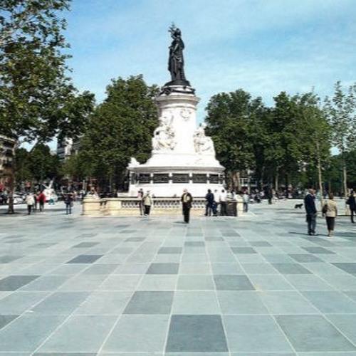Planification de l'espace public : entre instrumentalisation et appropriation