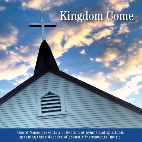 Kingdom Come GM149