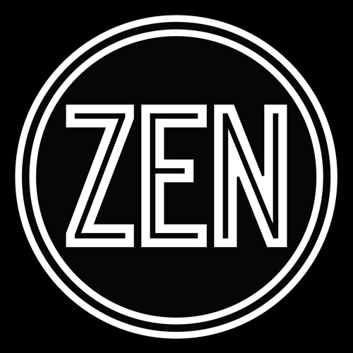 ZEN PODCASTS
