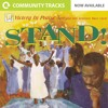 Stand By John P. Kee & The VIP Mass Choir Instrumental Multitrack Stems