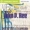 Bread Of Heaven By John P. Kee & The VIP Mass Choir Instrumental Multitrack Stems