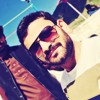 Chupke Chupke Raat Din Reprise Aamir Ghulam Ali [Songsx.Pk]