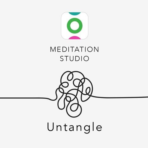 Rob Dube - Entrepreneur Shares How Meditation Fuels Compassionate Leadership and More