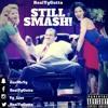 Still Smash - RealYgGutta (Lyrics in description)