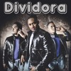 DIVIDORA- KI LELO  02. LINA LOVE
