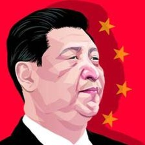 China 21: Xi Without Limits - Victor Shih, Susan Shirk, Barry Naughton, Lei Guang