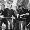 Seven Bridges Road - The Klick Band
